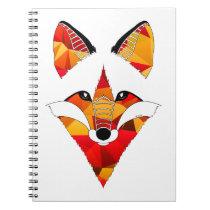 Fox Fire Notebook