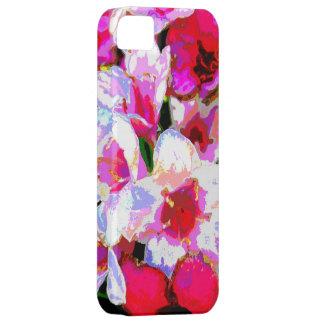 Fox Glove iPhone 5 Cases
