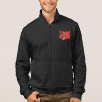 Fox Head Mens Jacket