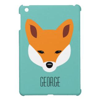 Fox hermoso