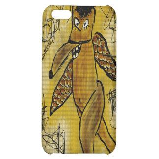 fox iphone case iPhone 5C case