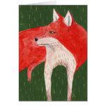 fox_red tarjeton