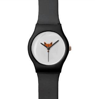 Fox Relojes De Mano