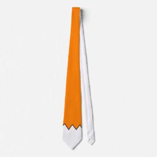 Fox Tail Tie