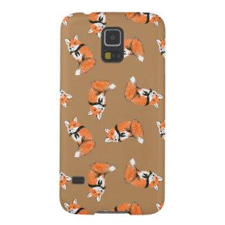 Fox Toss Case