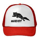 Fox Ultimate Mesh Hat