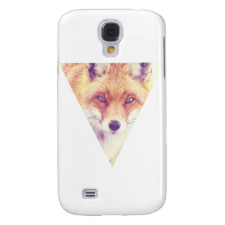 Foxe Eyes Samsung S4 Case