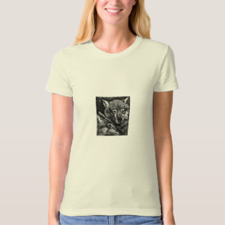 Foxes / Wolves / Coyotes ? T-Shirt