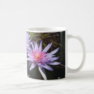 Foxfire Classic White Coffee Mug