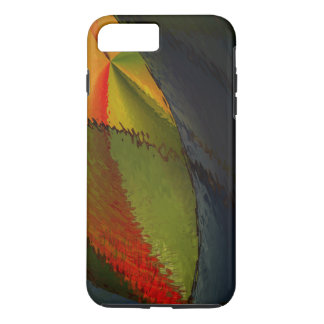 Foxmore iPhone 7 Plus Case