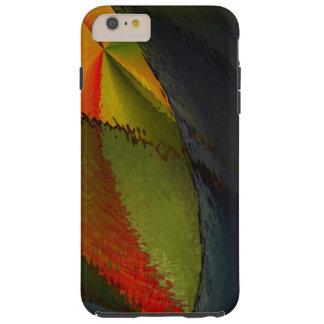 Foxmore Tough iPhone 6 Plus Case