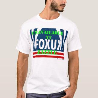 foxux T-Shirt
