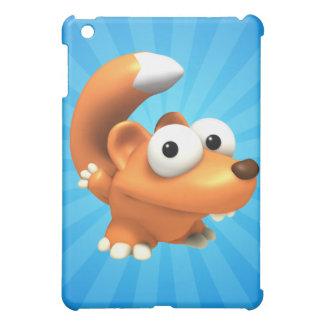 Foxworthy Case For The iPad Mini