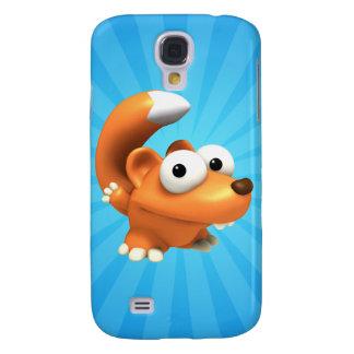 Foxworthy Galaxy S4 Case
