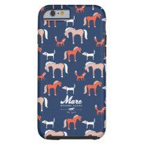Foxy Dog Cellphone Case