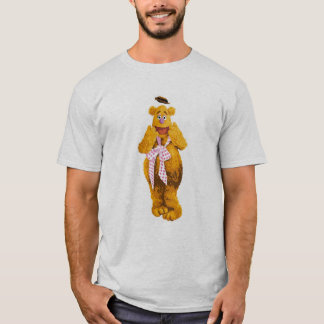 Fozzie Bear Disney T-Shirt