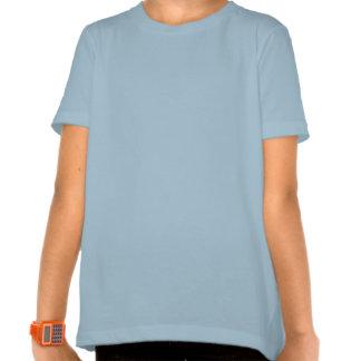 Fozzie Bear - Dublin Tee Shirts