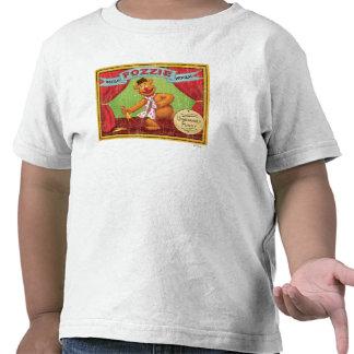 Fozzie Tshirt