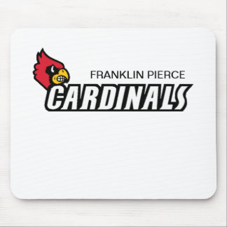 fp mp mouse pad