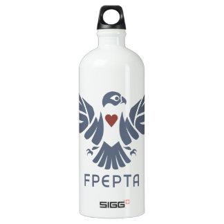 FPEPTA Spirit SIGG Traveler 1.0L Water Bottle