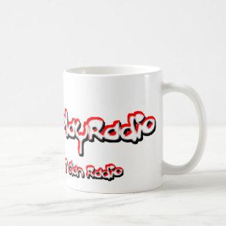 FPR Mug