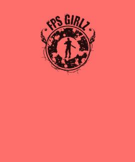 FPS Girlz Shirt