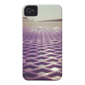 FPS Penny Skateboard iPhone 4 Case