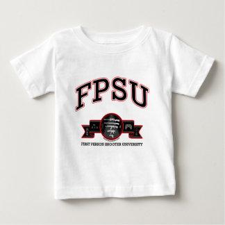 FPSU BABY T-Shirt