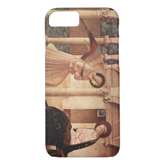 Fra Angelico Art iPhone 8/7 Case