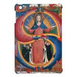 Fra Angelico: Madonna de la misericordia con los f