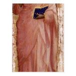 Fra Angelico- St Matthew Postal