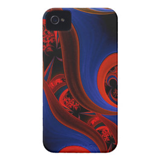 Fra iPhone 4 Cover