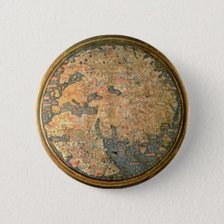 Fra Mauro world map Button