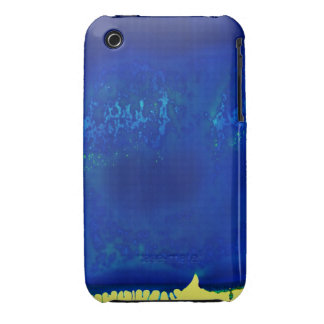 Fracaso inmediato Case-Mate iPhone 3 protector