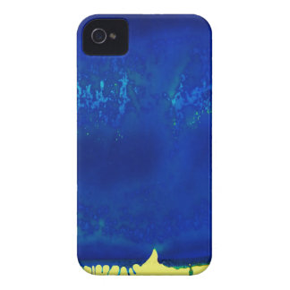 Fracaso inmediato Case-Mate iPhone 4 protectores