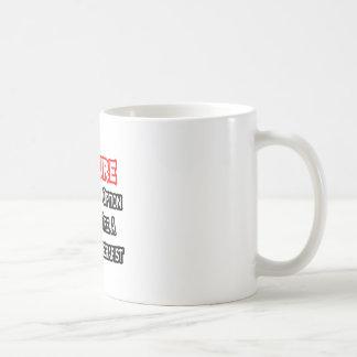 Fracaso… no un terapeuta del masaje de la opción… tazas de café