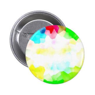 Fracciones de la luz y del color pin