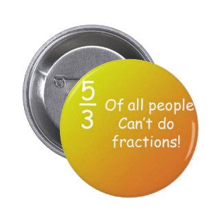 fracciones del botón pins