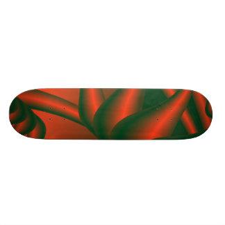 FracDeck031 Skateboards