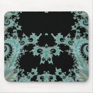 Fracgtal 465 mouse pad