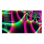 Frack_710_by_aloramyst Business Cards