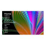 Frack_713_by_aloramyst Business Card Templates