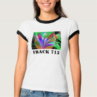FRACK 713 POLERAS
