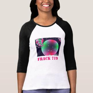 FRACK 719 T-SHIRT