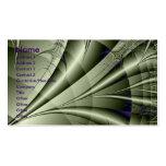 Frack_720_by_aloramyst Plantillas De Tarjetas Personales