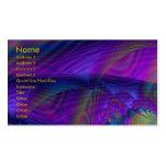 Frack_722_by_aloramyst Business Card