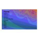 Frack_725_by_aloramyst Business Card Templates