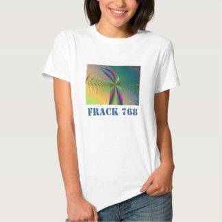 FRACK 768 TEE SHIRT