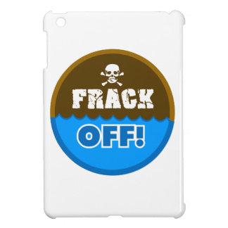 ¡FRACK APAGADO! - el fracking/contaminación/activi