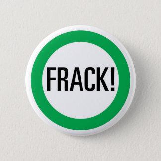 Frack! Button